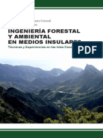 Ingenieria Forestal