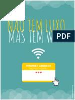 tem-wifi