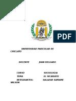 EL SICARIATO.docx