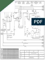 Visio-Diagrama Proyecto Corregido.pdf