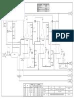 Visio-DTI.pdf