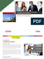 PDF Gestión de Personas (3)