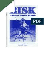 Reglamento 1998