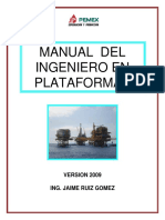 93241513-Manual-Del-Ingeniero-en-as-2.pdf