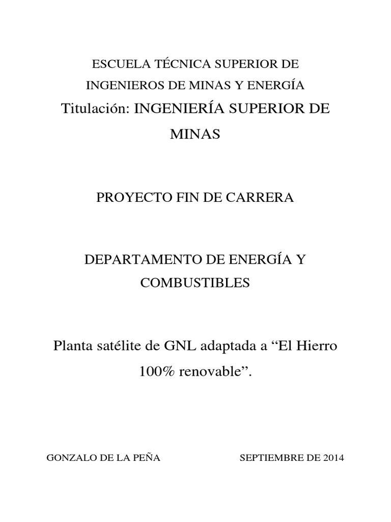 Excelente Ingeniero De Planta Reanudar Patrón - Colección De ...