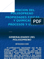 POLIBUTADIENO Y POLIISOPENO.ppt