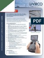 CC6D Brochure v10