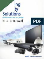 2015 Sales Catalog Web Version