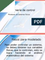modelado de sistemas fisicos.pptx
