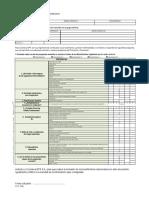 Formulario Afiliación Virtual Beneficiarios