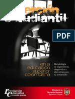 articles-254702_libro_desercion.pdf