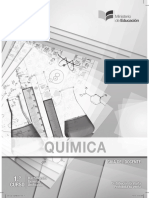 BECUG-QUIMICA1