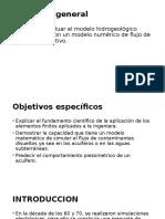 Objetivos General Modelza Jpmb