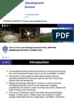 Regional Biogas Development in West Java, Indonesia.pdf