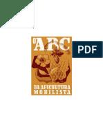 ABC Apicultura Mobilista
