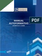 Manual Herramientas Elearning v7