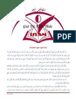 GIA TRI KIEN THUC TRONG ISLAM.pdf