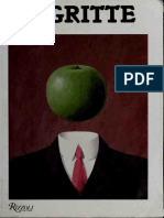Magritte (Rizzoli Art eBook)