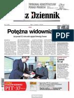 Nasz_Dziennik_2016.01.15