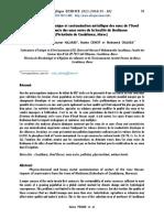 9-AS_758_OK.pdf