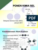 kimia sel.pdf