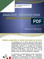 Analisis Prospectivo Juego de Actores-maira-LLovera