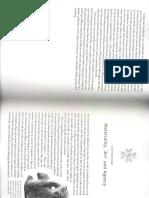 Capítulos 8 y 11.0001