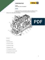 04 Sistema de Operacao Motor C18