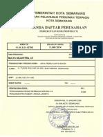 TDP MS.pdf