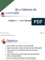 1-Intro2015