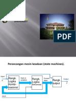 KULIAH DIGITAL IV moore.pdf