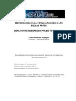 Dialnet-MetodologisdfgdfgdfgaCualitativaAplicadaALasBellasArtes-4060381