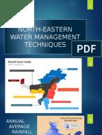 Water Presentation1