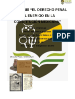 Analisis-el-derecho-penal-del-enemigo-en-la-constitucion-mexicana.docx