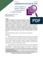 O usodo sodtware geogebra no ensino de geometria analitica.pdf