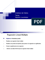 Regresi+¦n Lineal Multiple.ppt