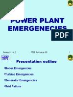 PP Emergencies.ppt