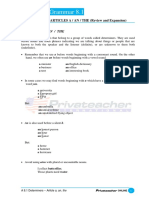 adv-81.pdf (2)
