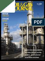 Ogjournal20150706 Dl