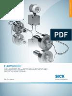 FLOWSIC300_Gas_flow_meters__2015-12-02__08-32-31