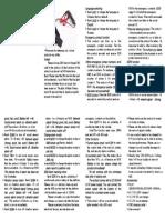 RF-V9-Spec.pdf