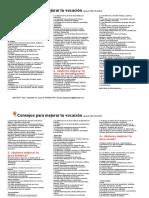 8TALEN 200 consejos.doc