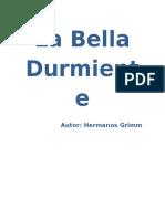 La-Bella-Durmiente-obra-de-teatro.docx