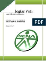 topologiasvoip-140513225540-phpapp02.pdf