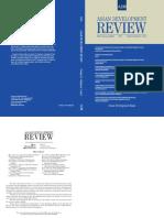ADR-Vol25-1-2