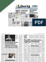Libertà 16-01-16.pdf