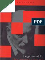 Pirandello - Uno, Ninguno y Cien Mil.pdf
