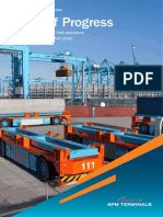 150106 APM Terminals Corporate Brochure