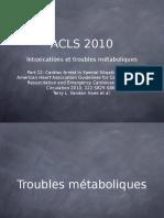 ACLS_intox_tblmet_2011_09.ppt