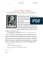 marxist film theoryword copy